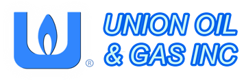 Union Oil & Gas Inc